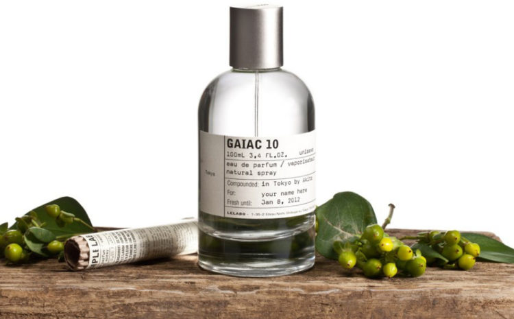 Селективная или нишевая парфюмерия — что это?