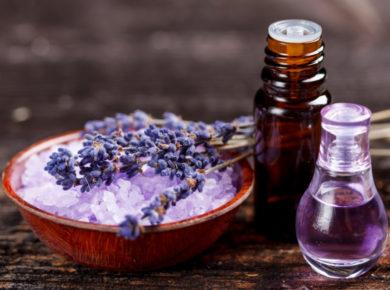 100 вопросов о парфюме. Часть 4