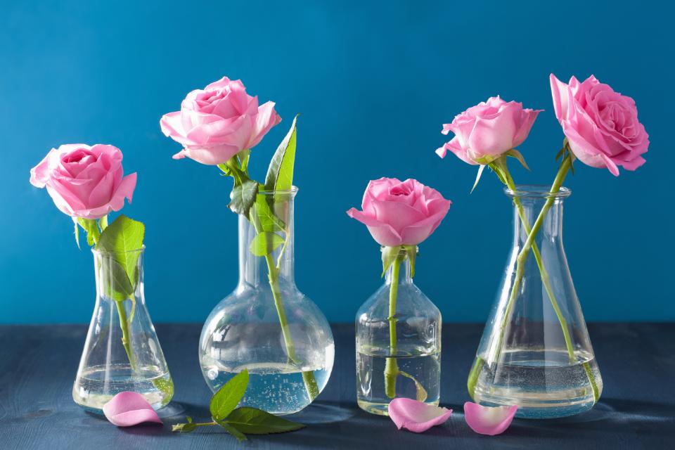 100 вопросов о парфюме. Часть 6