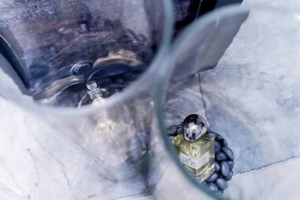 100 вопросов о парфюме. Часть 5
