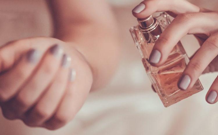 100 вопросов о парфюме. Часть 3