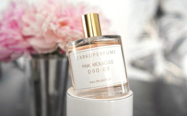 Нишевая парфюмерия: объясняем на примерах