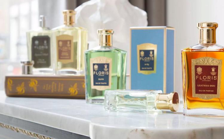 9 ароматов, о которых вы не слышали