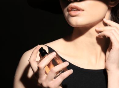 Десять заповедей при выборе парфюма